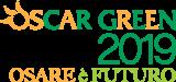logo OG_2019_osare